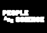 Logo People Science_Negativo sin fondo.p