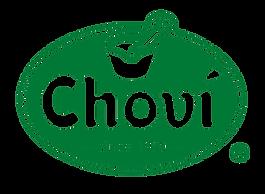 Choví.png