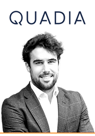 Josep Segarra.png