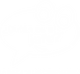 Logo_QEEJ_Blanco con fondo transparente.