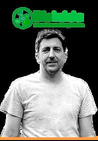 Jose Maria LAGARON.png