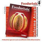 fooduristic web.jpg