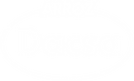 Dacsa logo white.png