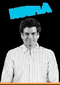 Rodrigo García 2.png