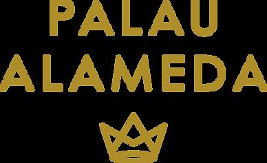 LOGO-PALAU-dorado.png