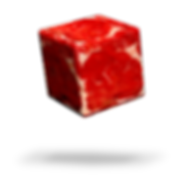 CUBE 1.3.2.png