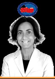 Maria José Félix 2.png