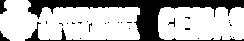 logo-cemas-mnu-ppal-retina-1.png