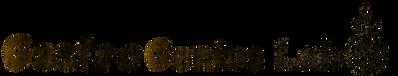 GGL logo B&Y.png