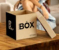 FutureBox Mockup 1.2.jpg