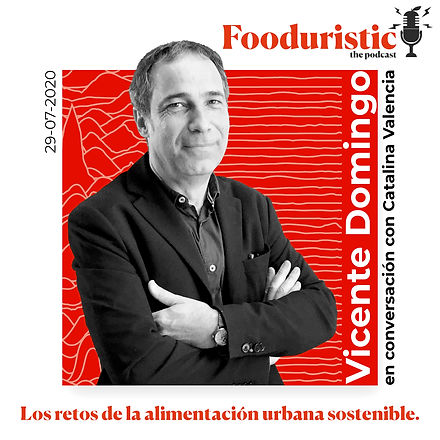 Vicente Domingo.jpg