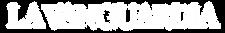 LaVanguardia-logo white.png