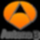 logo-antena-3.png
