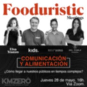 Comunicación_y_Alimentación.jpg