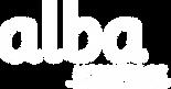 Logo Alba Horneados white.png