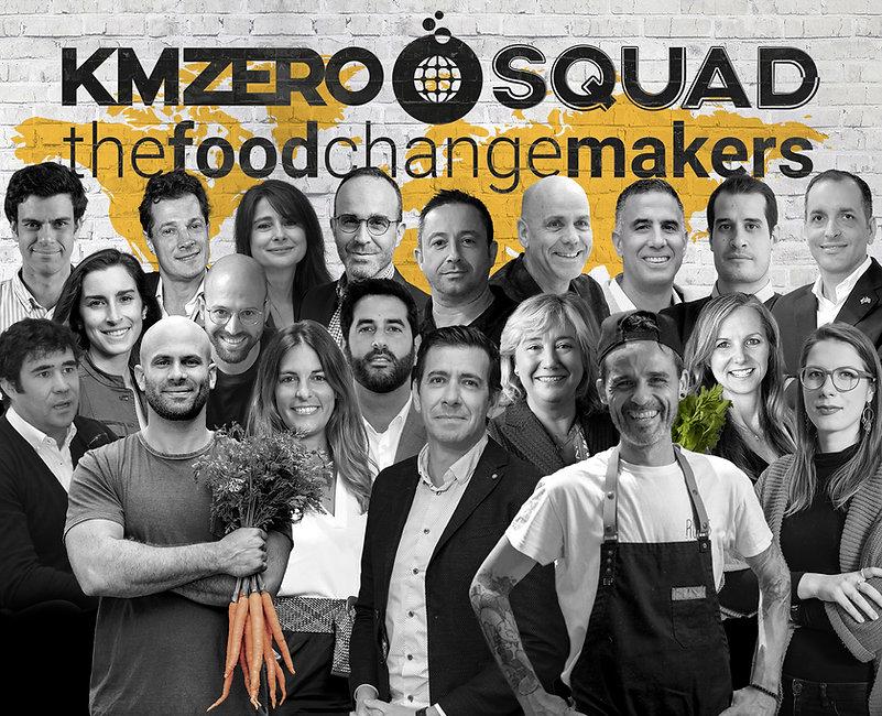 KMZ SQUAD miembros 8 FINAL 2.jpg