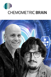 chemometric.png
