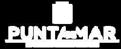 PM logo blanco.png
