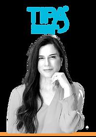 Daphna Nissenbaum 2.png