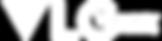 VLC techcity logo white.png