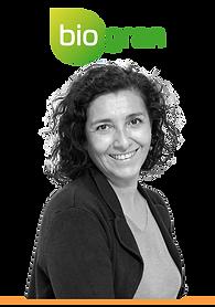 Ana González 2.png