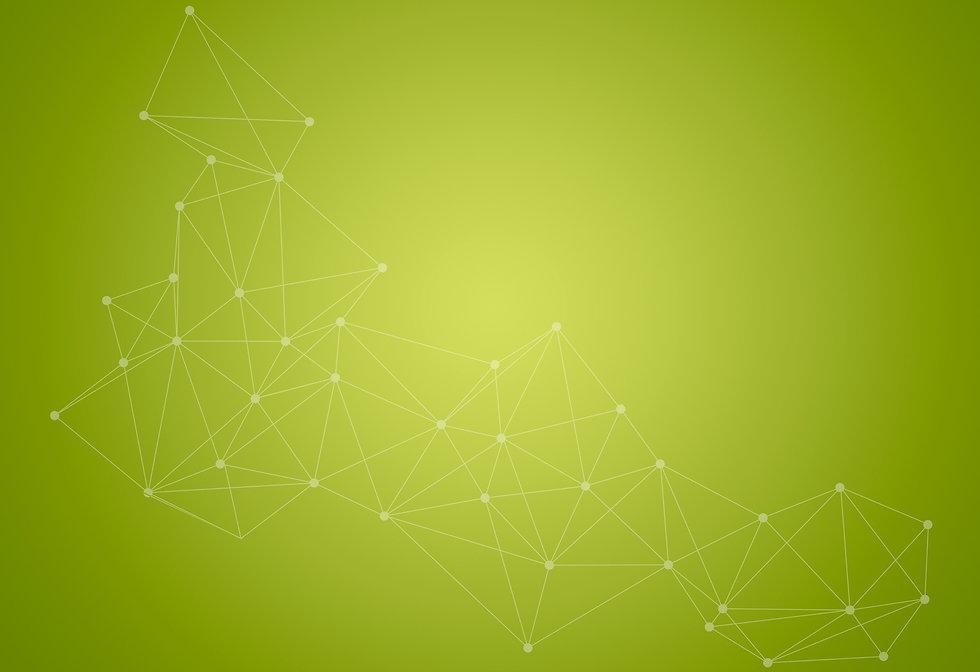 green%20bkg_edited.jpg