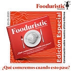 Presentación_Informe_Fooduristic.jpg
