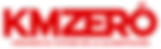 KMZ creando f f color RED.png