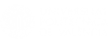 UPV logo white.png
