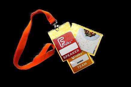 Ftalks badges 2.png