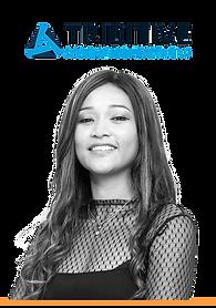 Mariel Diaz.png