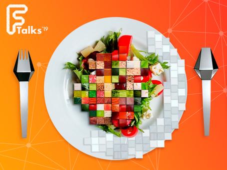 Ftalks'19, el evento internacional sobre el futuro de la alimentación