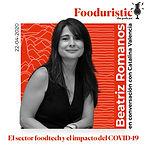 Beatriz Romanos podcast 3.jpg