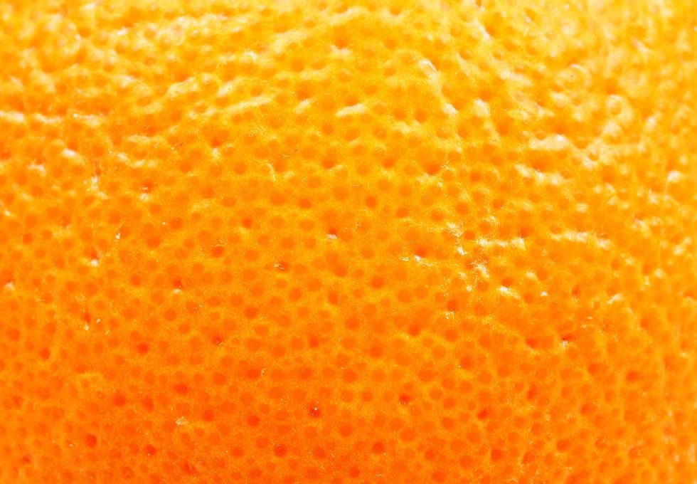 naranja texture.jpg