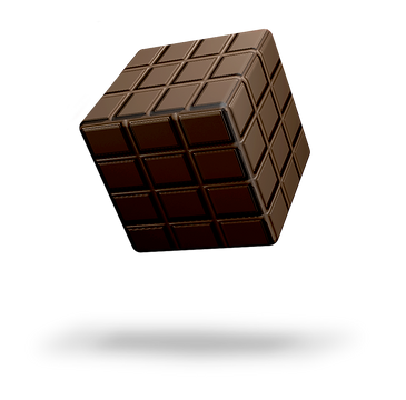 CUBE 1.6.png