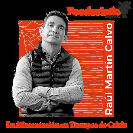 Raúl_Martín_podcast_1.2.png