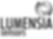 lumensia black.png