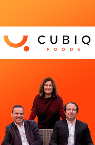 CUBIQ copia.png