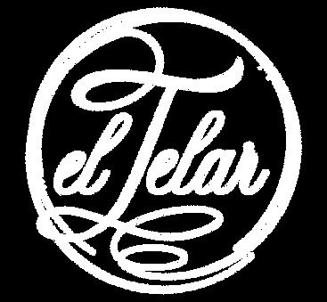 logo-telar-white.png