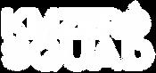logo 7.4.png