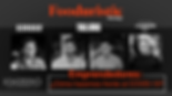 pantalla emprendedores.png
