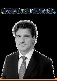 Fernando Martínez.png