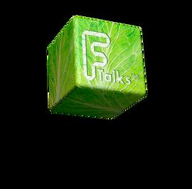 CUBE green logo.png