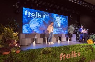 ftalks-21-dia1-89.jpg