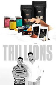 trillions.png