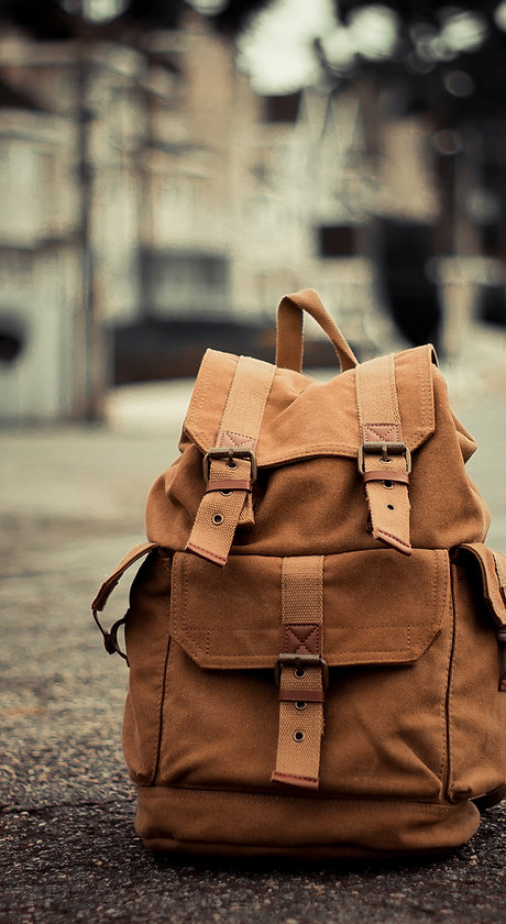 backpack-bag-blur-2422476 (1).jpg