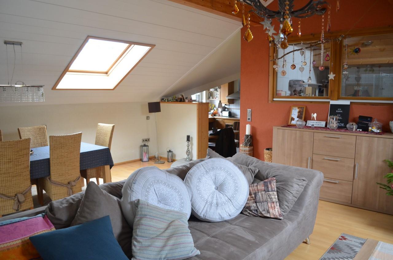 VK-1405 Dachgeschosswohnung (10)