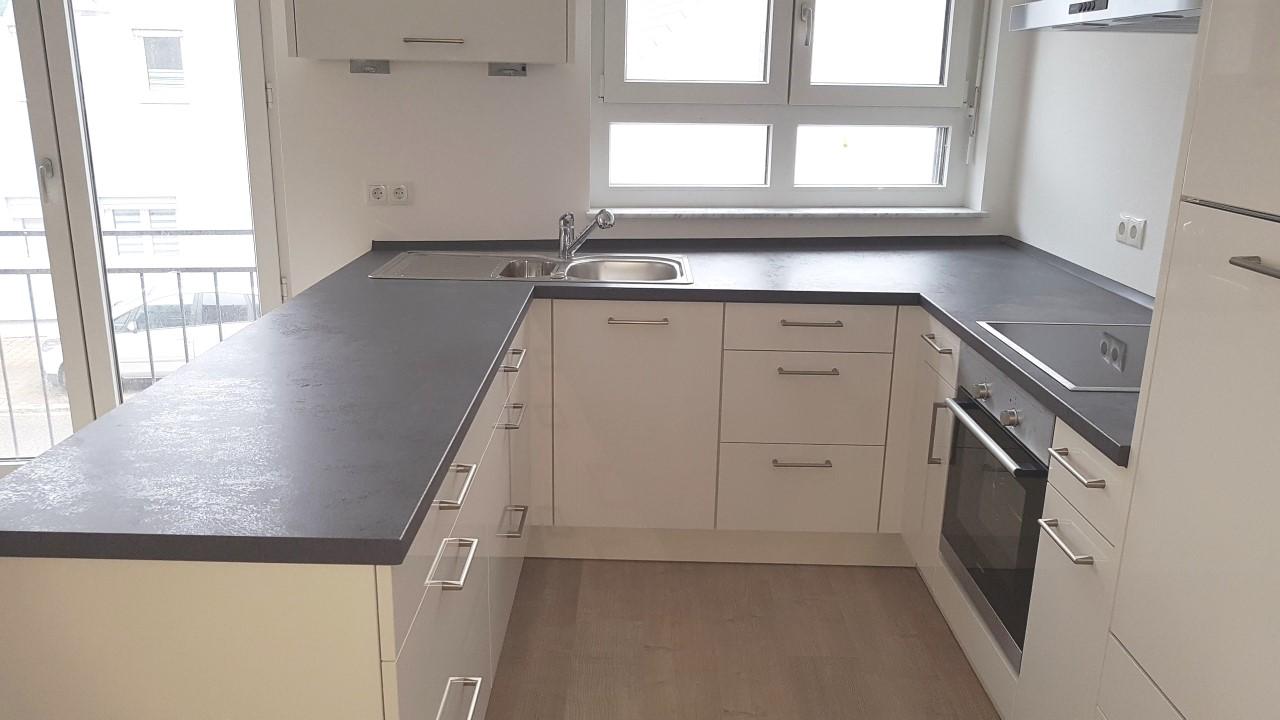 VM-13335 mit Küche (5)