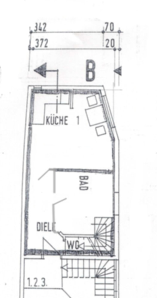 VK1394-Grundriss Obergeschoss.jpg