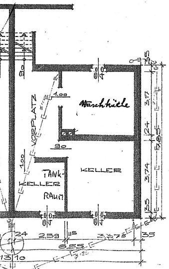 VM-1408 Grundriss Kellergeschoss.jpg
